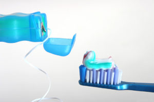 The Oral Hygiene Guide: How to Properly Brush, Is Flossing