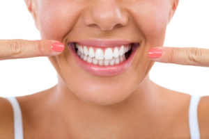 Which service offered by your cosmetic dentist in Ponte Vedra Beach is right for you?