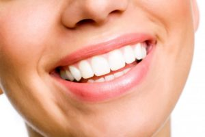 Smile with one of the types of veneers in Ponte Vedra Beach